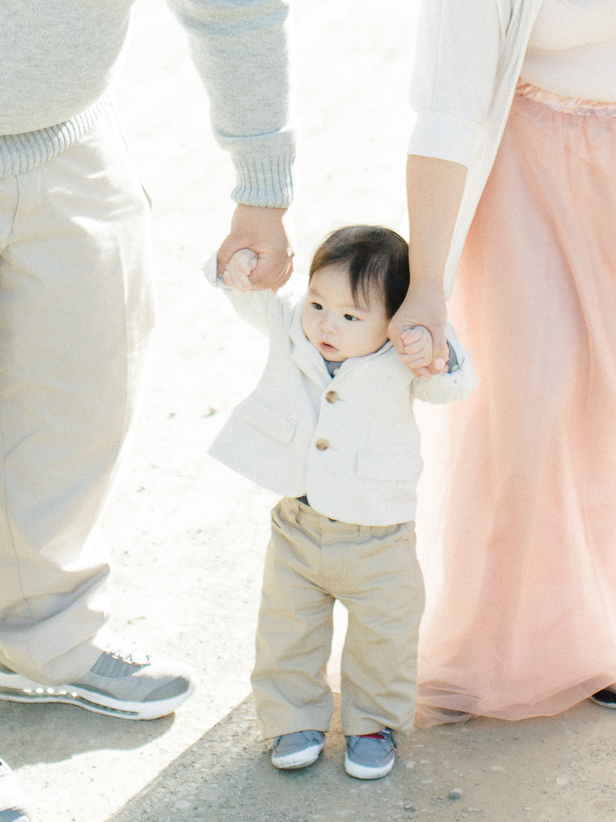 Jenny Soi Photography - Ku Holiday Family Session - web-106.jpg
