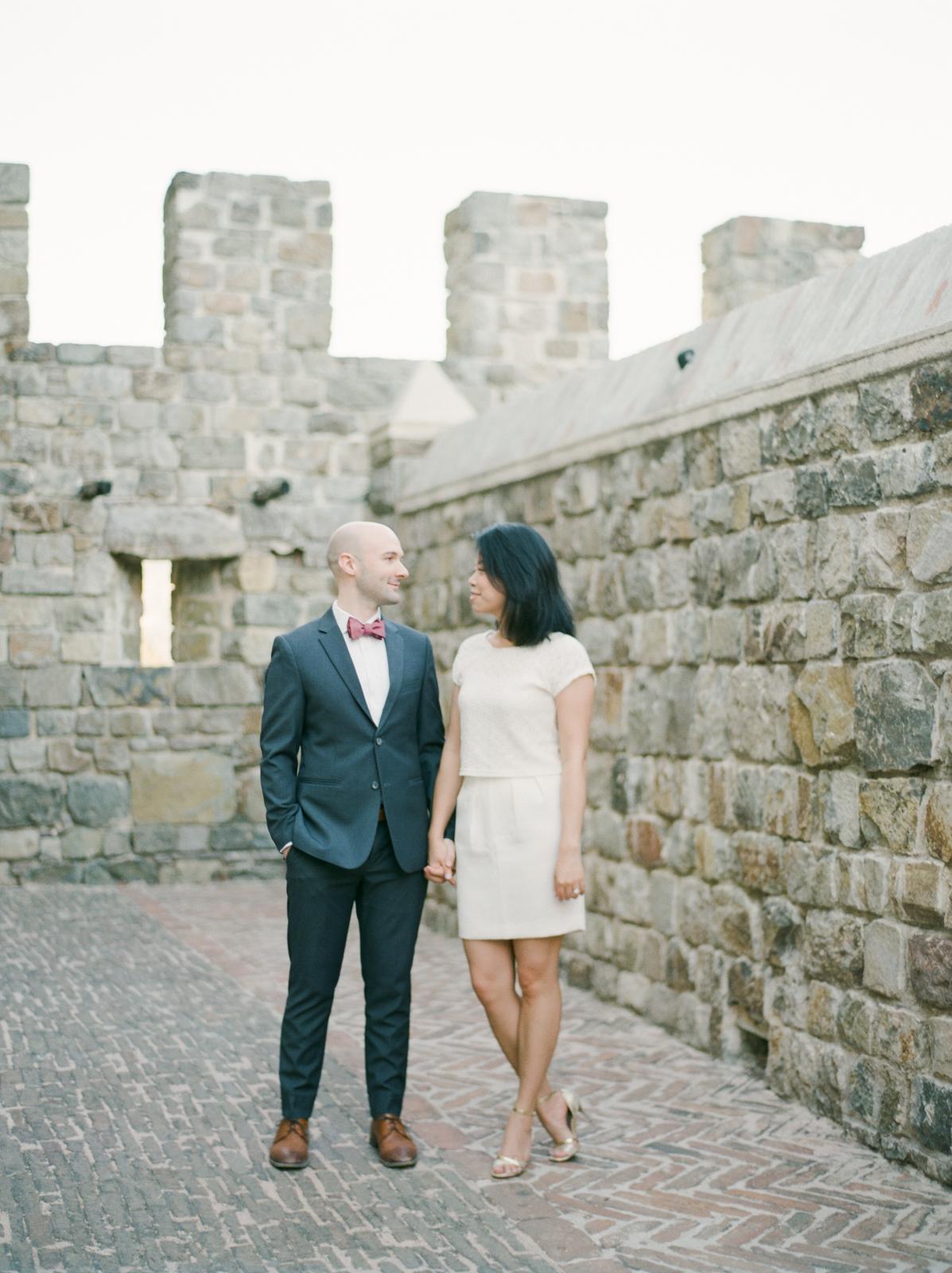 Jenny Soi Photography - WD Napa Engagement websized-30.jpg