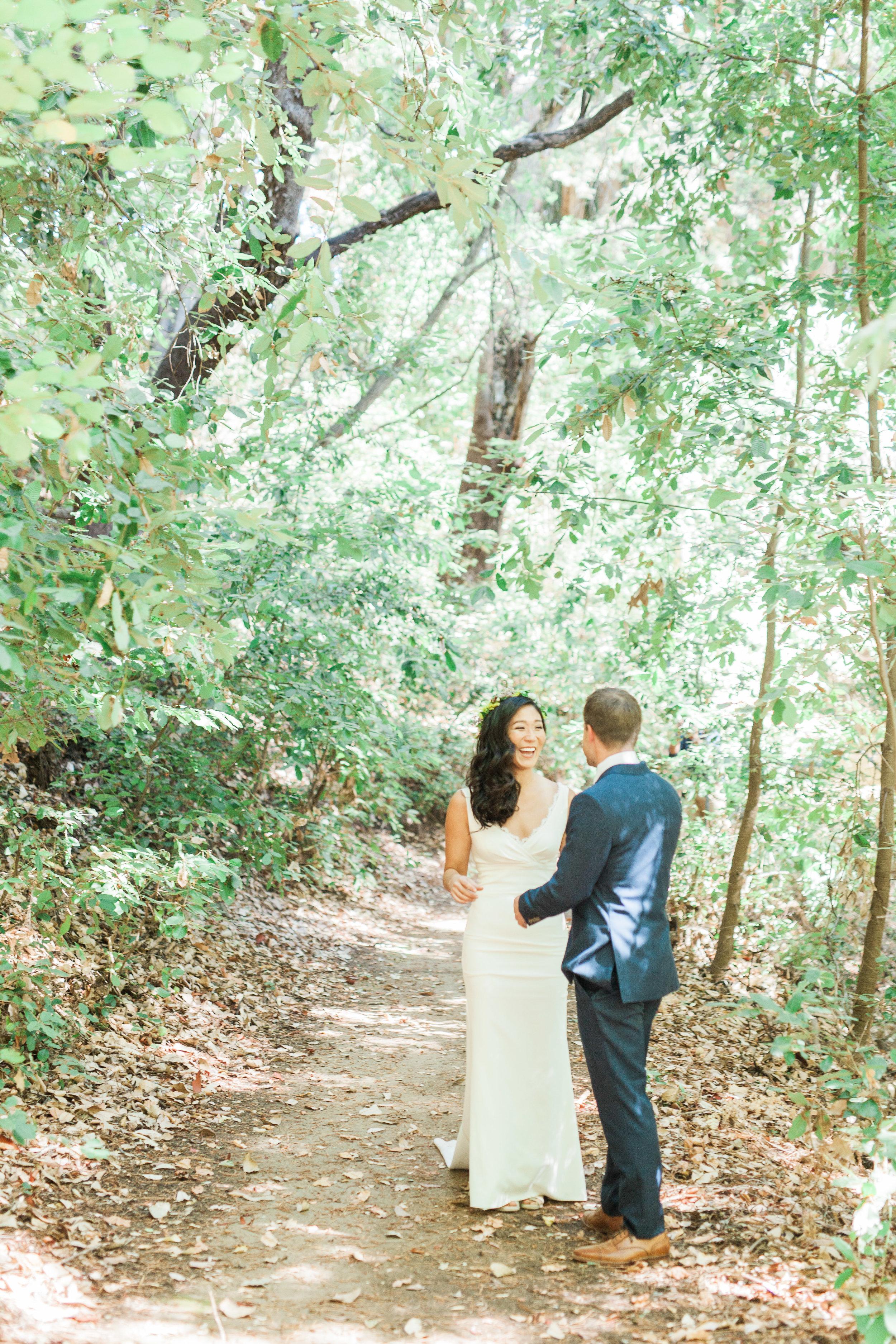 [2] Jenny Soi Photography - MG Wedding-122.jpg