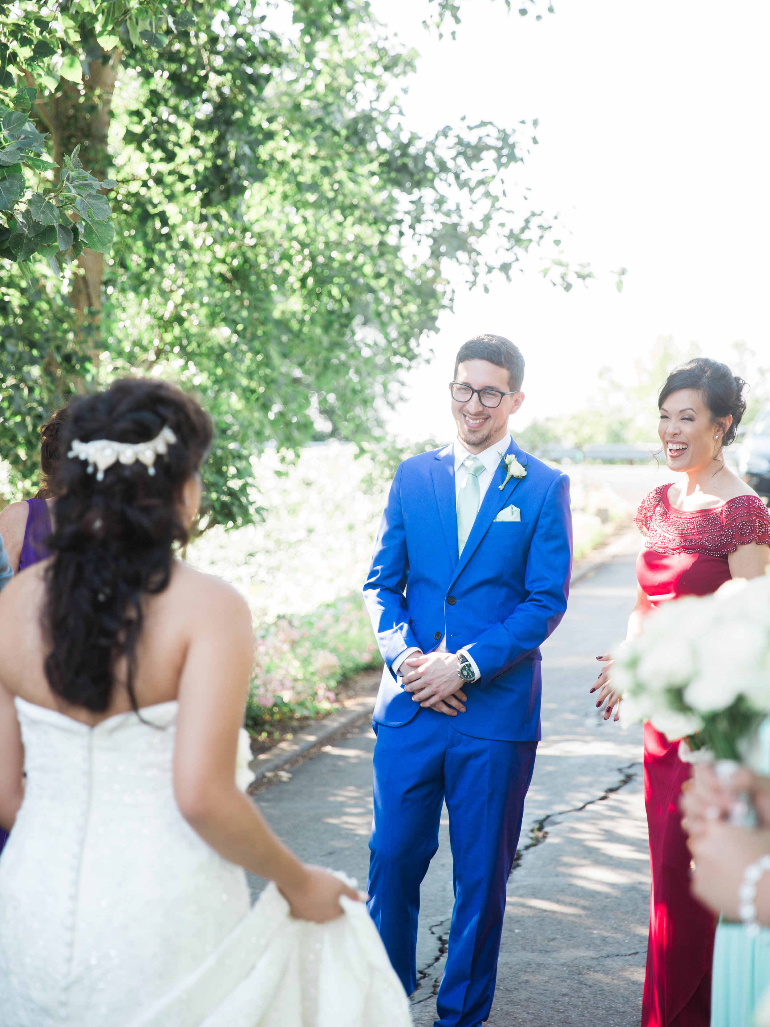 scribner bend vineyard film wedding photographer