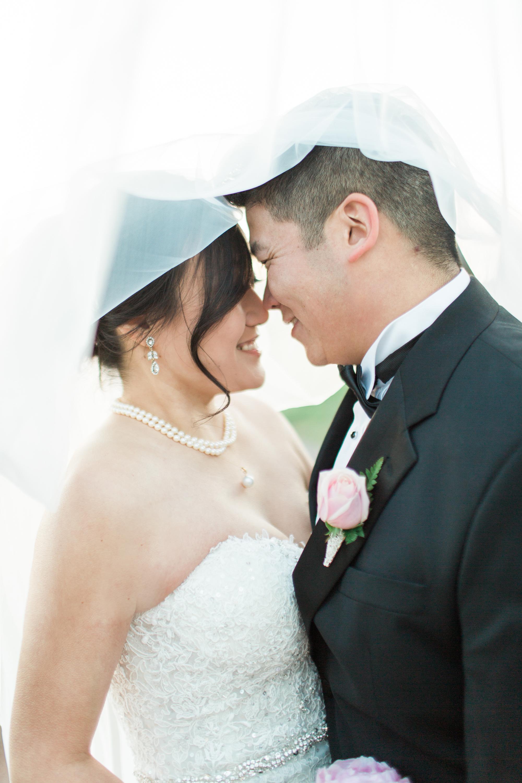 boundary-oaks-golf-fine-art-film-wedding-photographer