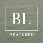 http://www.bellelumieremagazine.com/joshua-tree/