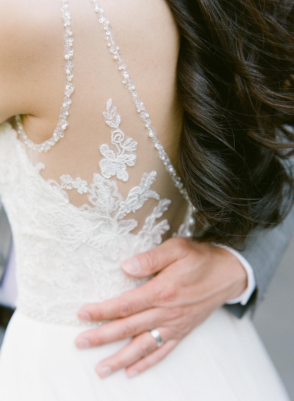 JennySoiPhotography-EJCityHallWedding-318.jpgSan Francisco City Hall Private Ceremony Wedding - Fine Art Film Photographer - Romantic film wedding