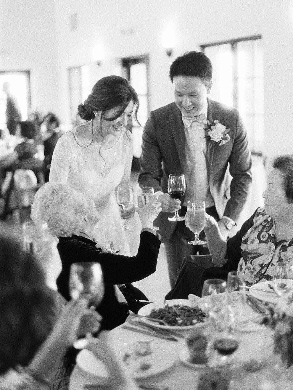 Napa and San Francisco Fine Art Wedding Film Photographer | Destination Luxury Wedding Photographer