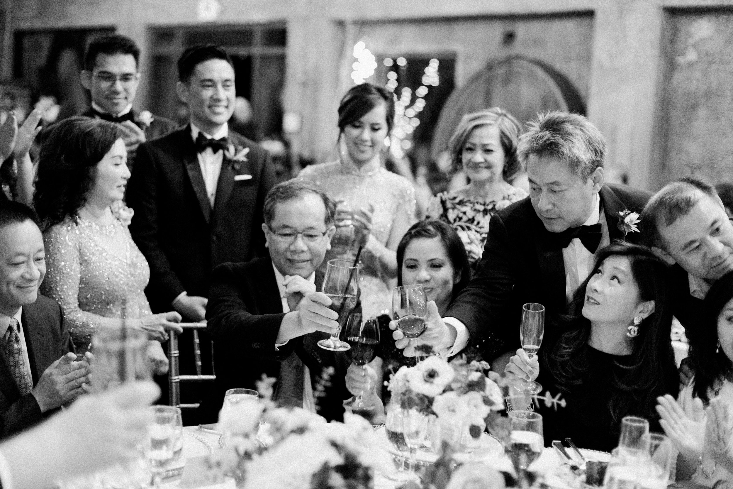Jenny Soi Photography -  AC Reception-329.jpg
