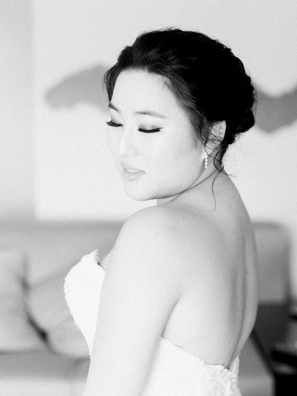 JennySoiPhotography-S&SSFAirportWeddingGettingReady-141.jpgSan Francisco Fairmont Hotel Wedding Fine Art Film Wedding Photographer