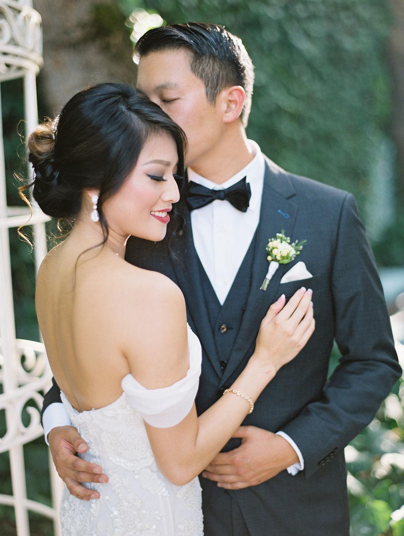 Grand Island Mansion Wedding Fine Art Photographer