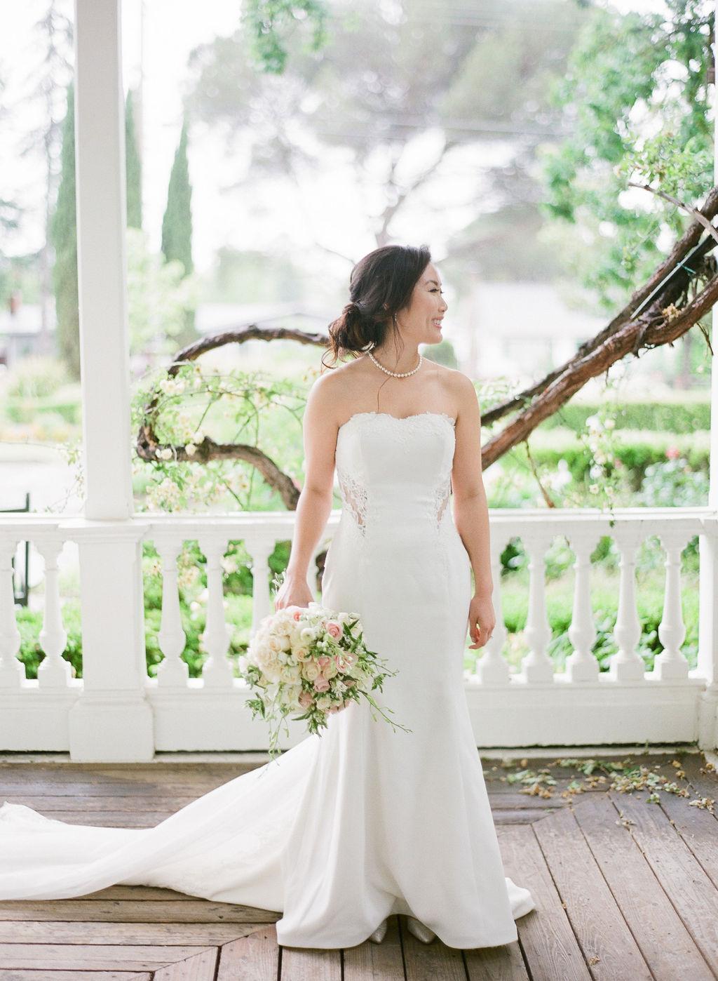 [2]JennySoiPhotography-KearaandWillRamekinsSonomaWedding-101.jpgRamekins Sonoma Wedding Fine Art Wedding Photographer.jpg