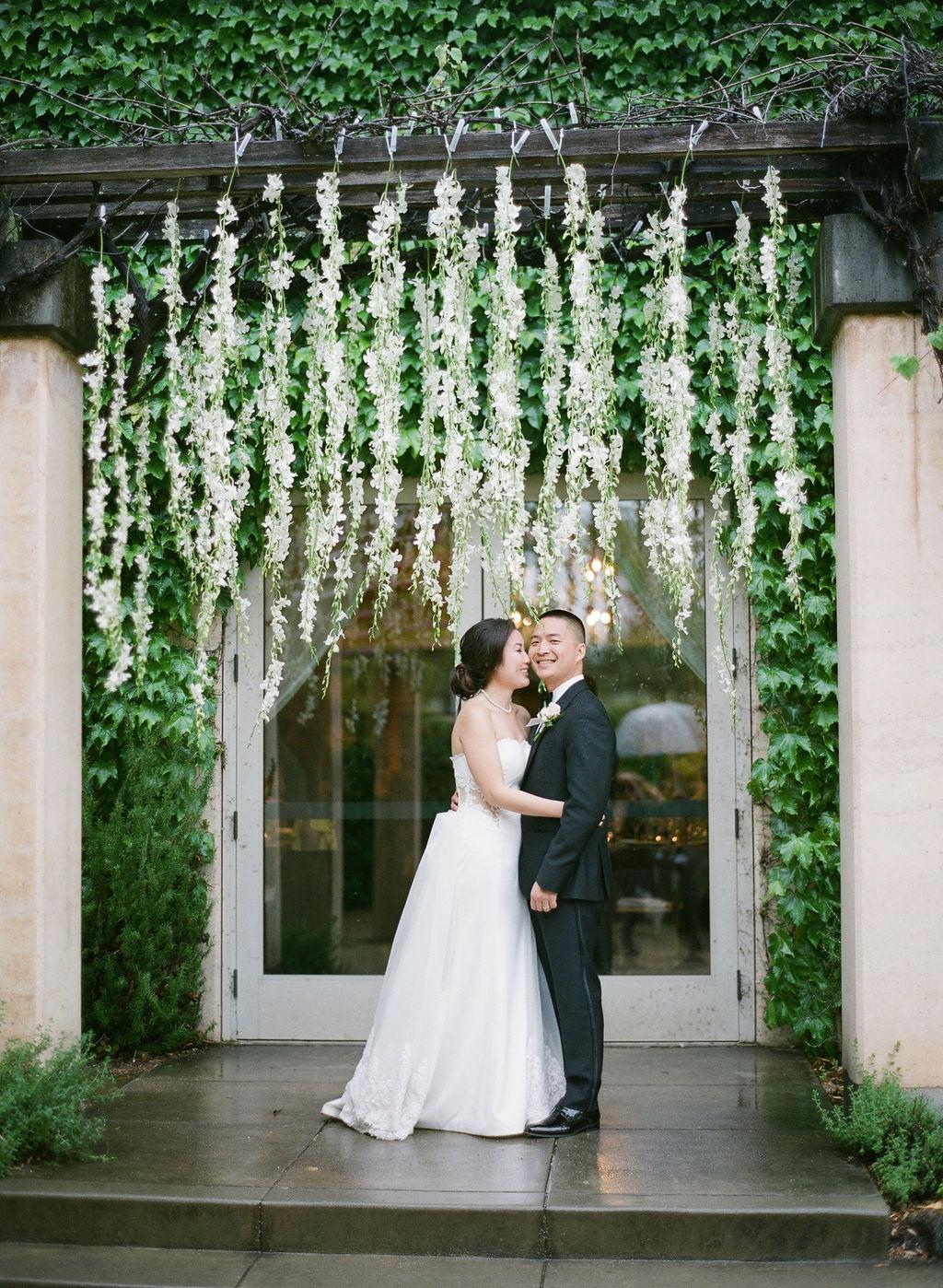 Ramekins Sonoma Wedding Fine Art Wedding Photographer.jpg