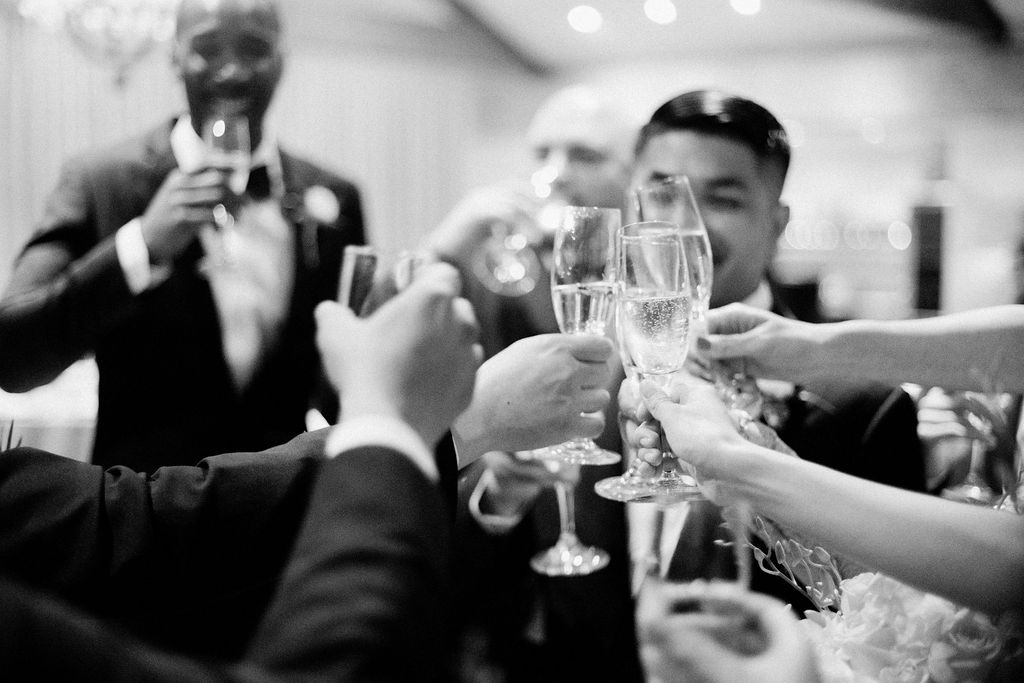 [3]JennySoiPhotography-KearaandWillRamekinsSonomaWedding-158.jpgRamekins Sonoma Wedding Fine Art Wedding Photographer.jpg