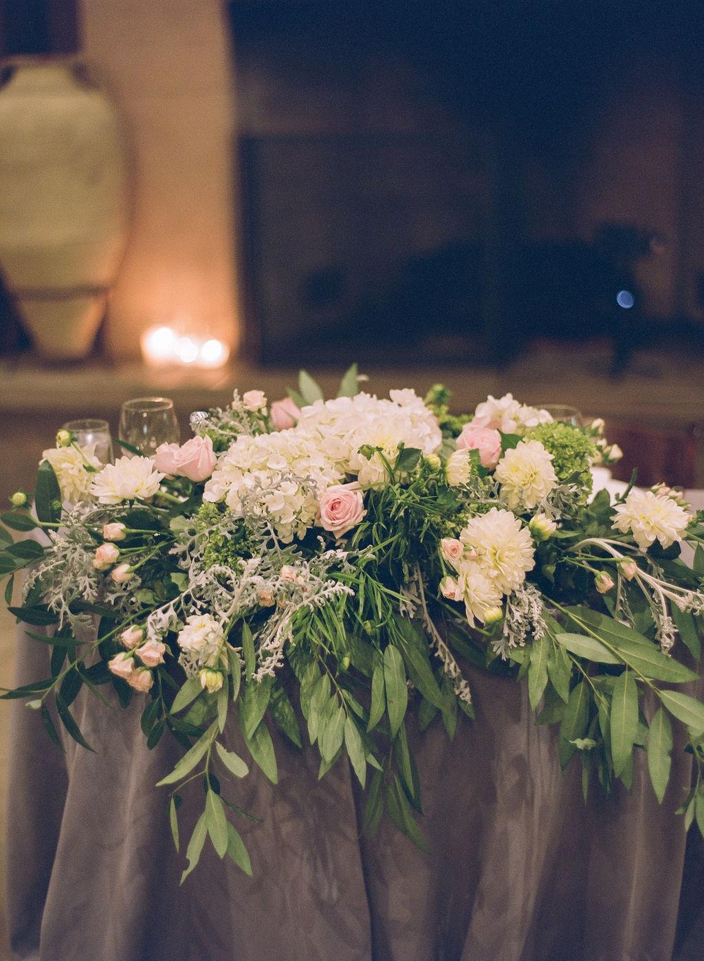[7]JennySoiPhotography-KearaandWillRamekinsSonomaWedding-139.jpgRamekins Sonoma Wedding Fine Art Wedding Photographer.jpg