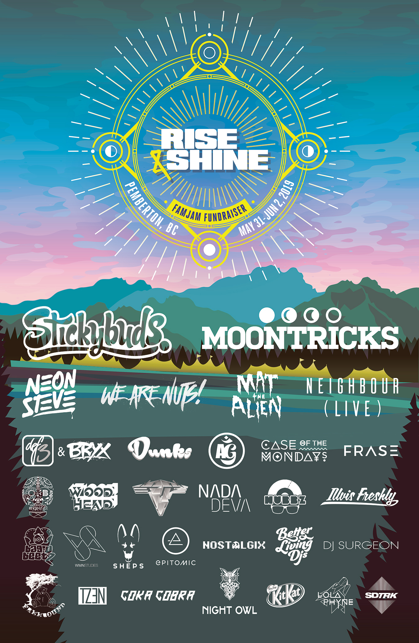 RiseAndShine-Poster-11x17in-2019-Revised.jpg