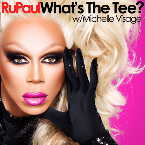 ru podcast ep pic.png