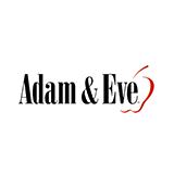 Adam & Eve Ru.png