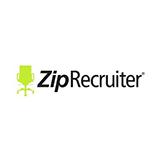 Ziprecruiter Ru.png