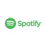 Spotify Ru.png