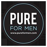 Pure for Men Ru.png