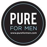 Pure+for+Men+Ru.png