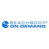 Beachbody Ru.png