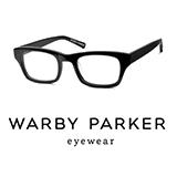 Warby Parker Ru.png