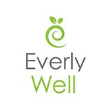 EverlyWell Ru.png