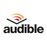 Audible Ru.png