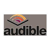 Audible+Ru.png