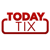 todaytix ru.png