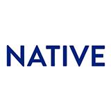Native Ru.png