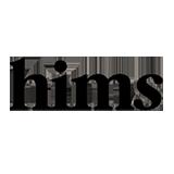 Hims Ru.png