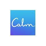 Calm+Ru.png