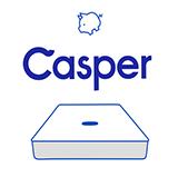 Casper Ru.png