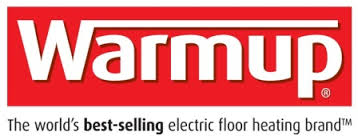 Warmup Floor Heating Systems