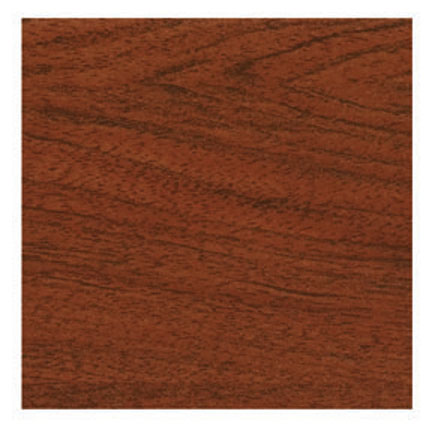 Wood Impressions, Brazilian Cherry