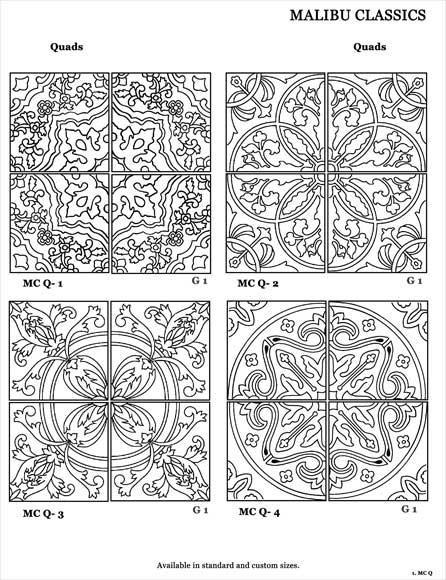 Quads Paint Sheet 1.jpg