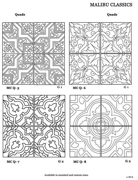 Quads Paint Sheet 2.jpg