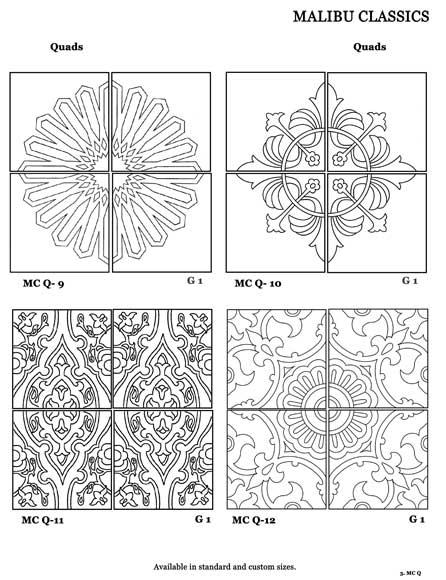 Quads Paint Sheet 3.jpg