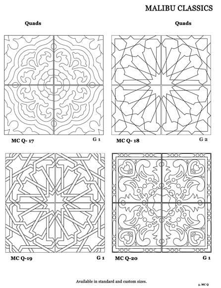 Quads Paint Sheet 5.jpg