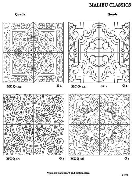 Quads Paint Sheet 4.jpg