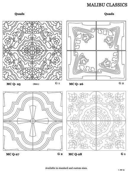 Quads Paint Sheet 7.jpg