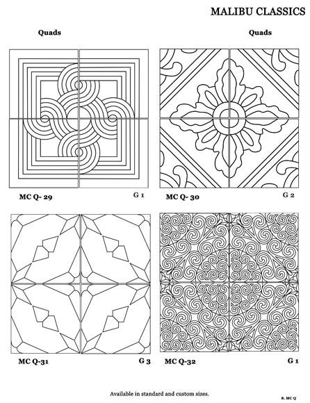 Quads Paint Sheet 8.jpg