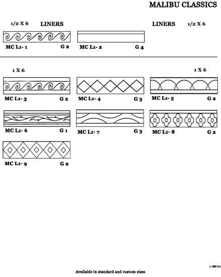Liners Paint Sheet 1.jpg