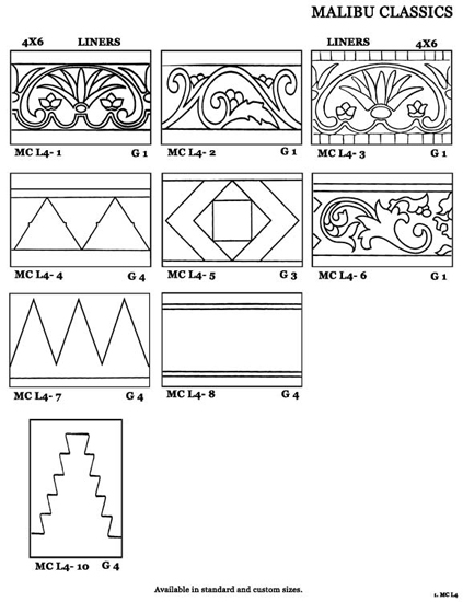 Liners Paint Sheet 6.jpg