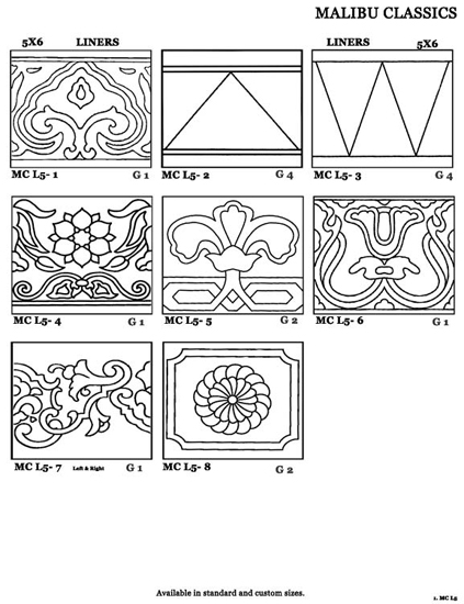 Liners Paint Sheet 7.jpg