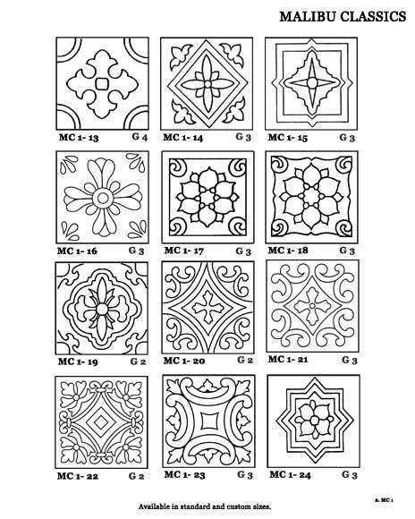Deco Paint Sheets 2.jpg