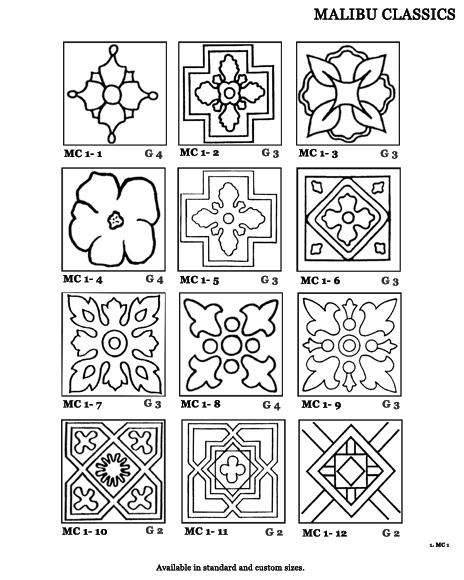 Deco Paint Sheets 1.jpg