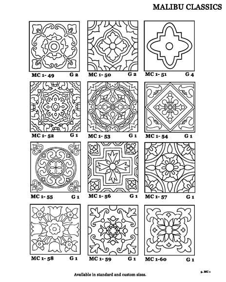 Deco Paint Sheets 5.jpg