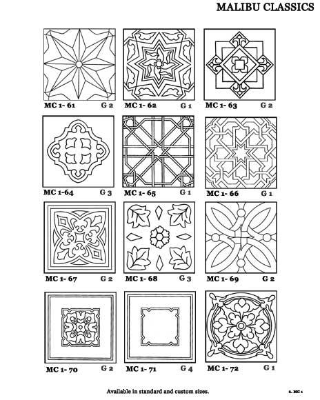 Deco Paint Sheets 6.jpg
