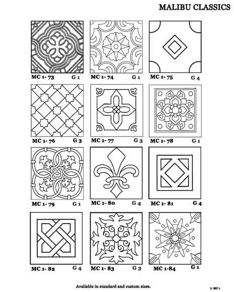 Deco Paint Sheets 7.jpg