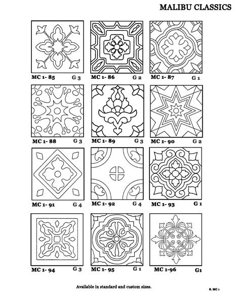 Deco Paint Sheets 8.jpg